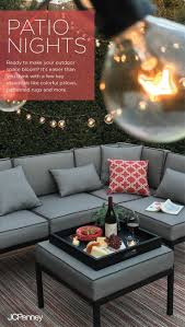960 best where the heart is images on pinterest taps dream summer s the time of year when adding a whole extra room to your house is as easy as arranging a patio set with an outdoor rug and some