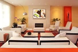 modern living room colors u2013 courtpie