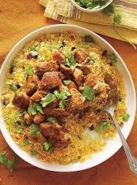cuisine sherazade la cuisine de sherazade exciting cuisine algeriene ideas hd