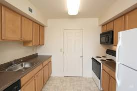 studio apartment york interior design