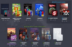 bundle android humble bundle for pc and android 11 includes anomaly defenders