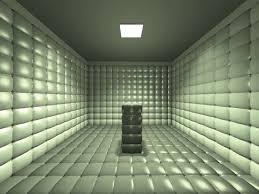 chambre d isolement en psychiatrie psychotik room dardex