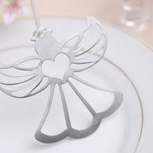 Angel Decorations For Baby Shower Popular Baptism Favors Angels Buy Cheap Baptism Favors Angels Lots