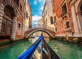 european vacation packages globus escorted europe tours