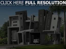 3d home design catarsisdequiron