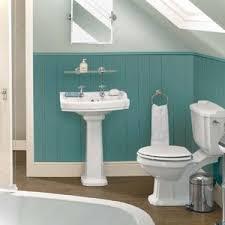 cape cod bathroom designs cape cod bathroom design ideas contractors remodel showrooms floor