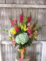 flower shops in jacksonville fl jacksonville florist jacksonville fl flower shop dinsmore