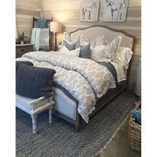 Best Bedroom Retreat Images On Pinterest Bedroom Retreat - Bedroom retreat ideas