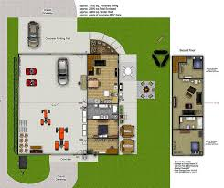 Rv Garage With Living Space Best 25 Shop With Living Quarters Ideas On Pinterest Pole