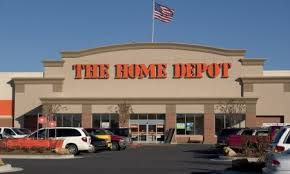 black friday forum home depot home depot pymnts com