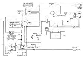 wiring diagram for john deere sabre u2013 yhgfdmuor net