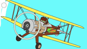 disney planes coloring page 4 leadbottom little hands coloring