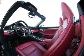 porsche 911 for rent porsche 911 4s cabriolet falcon luxury car rental los angeles 6 57685 jpg
