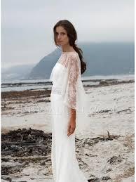 rembo styling brautkleid rembo styling brautkleider 2016 2017 bestellen billiger