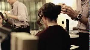 antonio prieto salon in new york city haircuts coloring updos
