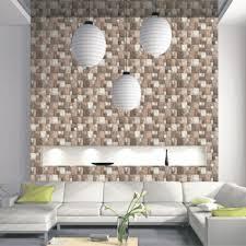 Best Wall Tiles Design Kitchen  Bathroom Wall Tiles - Living room wall tiles design
