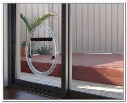 doggy door glass door sliding glass pet door insert reviews saudireiki