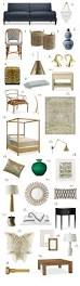William Sonoma Home by Timeless Classics From Williams Sonoma Home Elements Of Style Blog