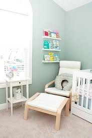 Ikea Rocking Chairs For Nursery Ikea Poang Rocking Chair Rocking Chair Nursery Image Of Gray