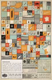 132 best design inspiration images on pinterest