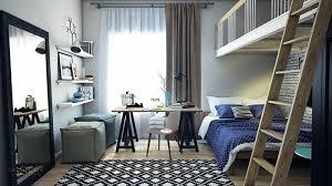 mezzanine dans une chambre emejing chambre en mezzanine photos design trends 2017 shopmakers us