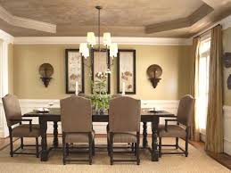 good looking colored ceilings chaindelier dining table sets what