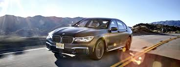 what is bmw stand for what does bmw stand for