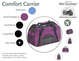 bergan comfort carrier best chihuahua pet carrier i ve found farfl the wonderdog