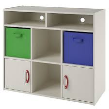 Storage Units For Kids Rooms by Tv Stand Furniture Media Storage Unit Kids Room Cabinet Organizer
