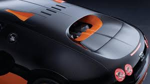 bugatti veyron super sport bugatti veyron 16 4 super sport