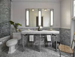 marble bath marble bathroom tile master bathroom gray marble tile