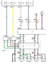 wiring a light switch to multiple lights audio diagram and