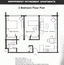 garage apartment plans 2 bedroom contemporary apartment plans 2 bedroom together with floor rv