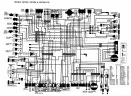 dyna wiring diagram toyota wiring diagrams instruction
