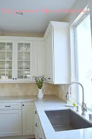 white kitchen sink faucet kitchen updates including farmhouse sink and faucet taj mahal