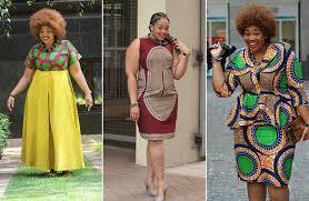 bow afrika fashion u2013 african print with a modern flair destiny