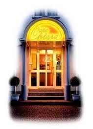 casa chiara 3 star hotel usd 89 trier germany hotels