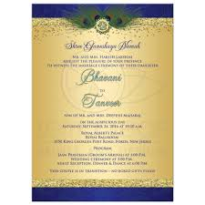 modern indian wedding invitations check more image at http