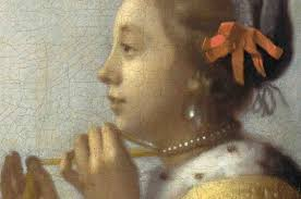 girl with pearl necklace images Girl with a pearl necklace detail by jan vermeer history jpg