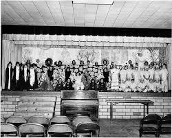 phillips blackhawks 1950 u0027s pictures