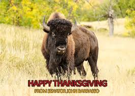 i wish you a happy thanksgiving sen john barrasso on twitter