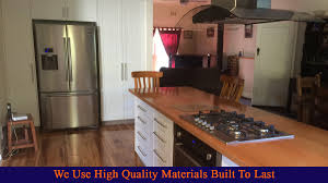 lambruk joiners u0026 cabinetmakers kitchen renovations u0026 designs