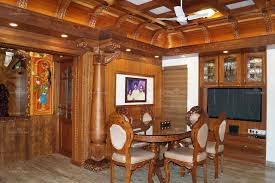 Wooden Dining Table Designs Kerala Gallery
