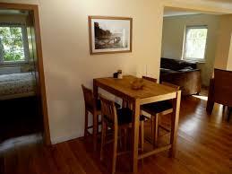 bartisch küche küche bartisch berlin küche ideen