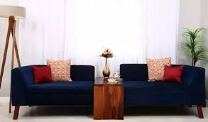 Buy A Sofa 7 Answers Where U0027s The Best Place In The Uk To Buy A Sofa Quora