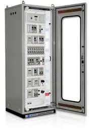hd wallpapers dayton transformer wiring diagram designedf3d cf