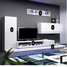 unique meuble design pas cher belgique lovely design de maison