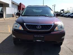 used lexus rx 350 wisconsin used cadillac or lexus for sale
