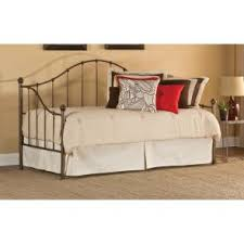 hillsdale furniture madison daybed with free mattress