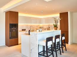 10 luxury kitchen u0026 dining spaces by property experts
